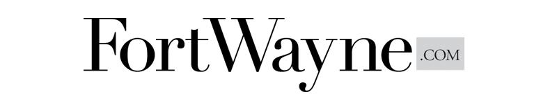 Advertise With Fort Wayne Newspapers Fortwayne